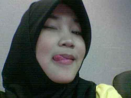 Gadis Awek Melayu: Seks Melayu 3gp.