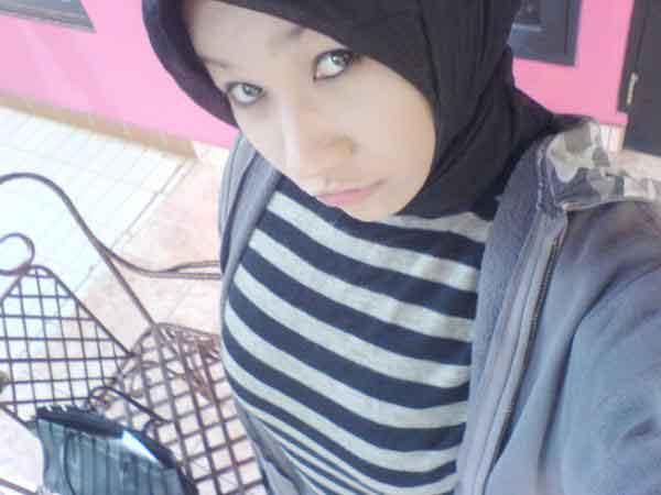 Merawat Payudara Agar Tetap Kencang Dan Indah | Jilbab lover's