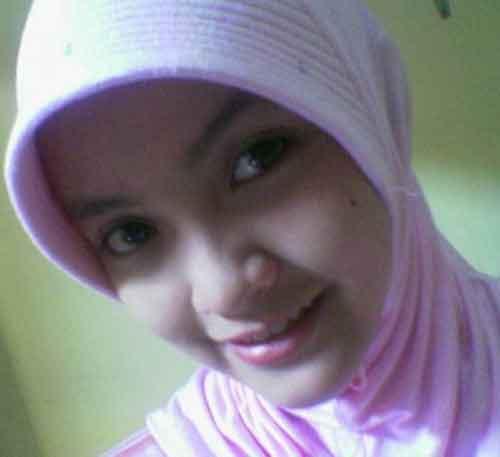 Hijab Sex Sexy Jilbab Muslimah - Rainpow.