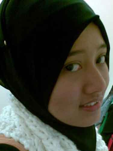 sexe brutal le sexe hijab