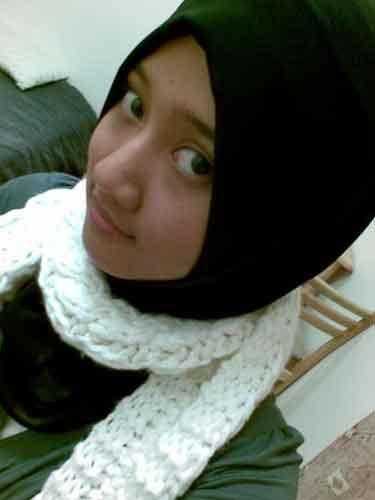 redtube arabes sex hijab