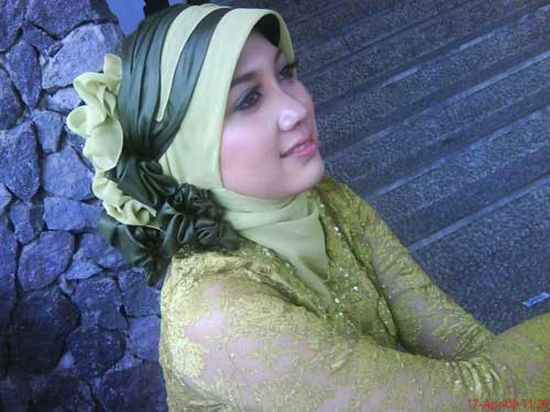 Indonesia ngentot di sawah - 5 3