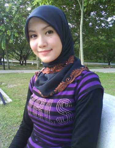 awek-budak-gadis-cewek-girl-cantik-tudung-kerudung-jilbab-purdah-hijab ...