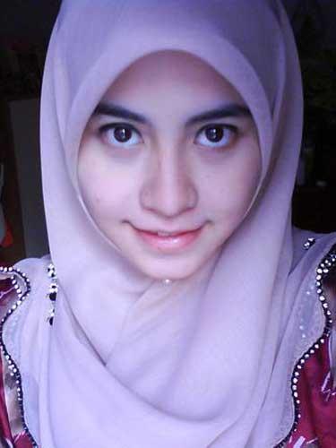 Selepas salat shubuh ana iseng browsing di blog sahabat dari Malaysia ...