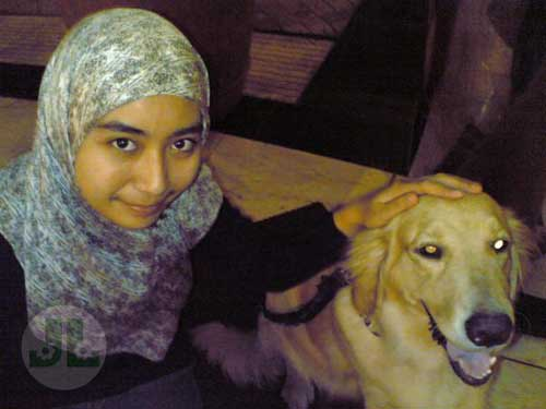 http://jilbablovers.files.wordpress.com/2011/02/bahaya-air-liur-anjing-bahaya-memelihara-danger-dog-pet-dogy-saliva-beautiful-girl-style.jpg?w=500&h=375
