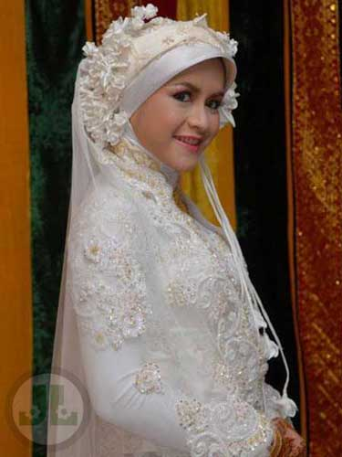 Posted by LaiLia Berjilbab