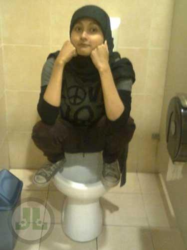 ngintip cewek abg mandi di wc umum hot ngintip cewek mandi di wc umum ...
