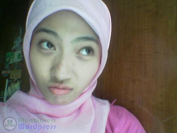 jilbab-lovers-tips-mencegah-jerawat-wajah-berminyak-bersih-putih-mulus ...