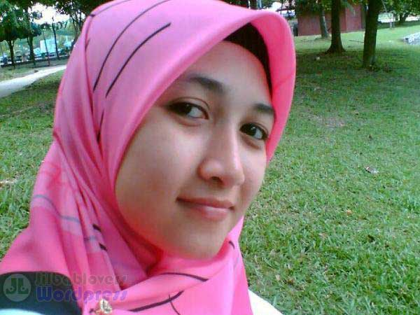 hijaber - Semua wanita menginginkan memiliki wajah yang putih, mulus ...